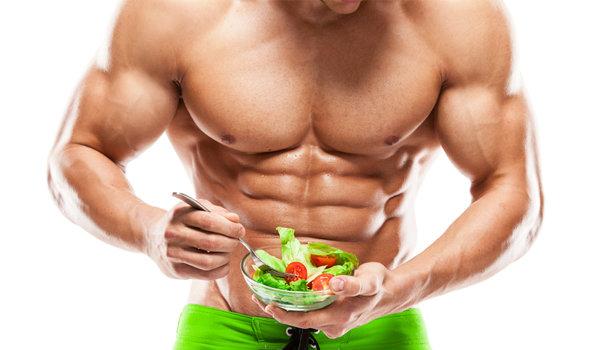 อาหารกินแก้หิว ช่วงคุมน้ำหนักลดพุง ลดโรค