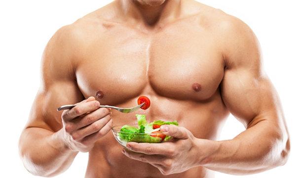 6 เคล็ดลับการกินที่จะทำให้การเข้าฟิตเนสของคุณไม่สูญเปล่า