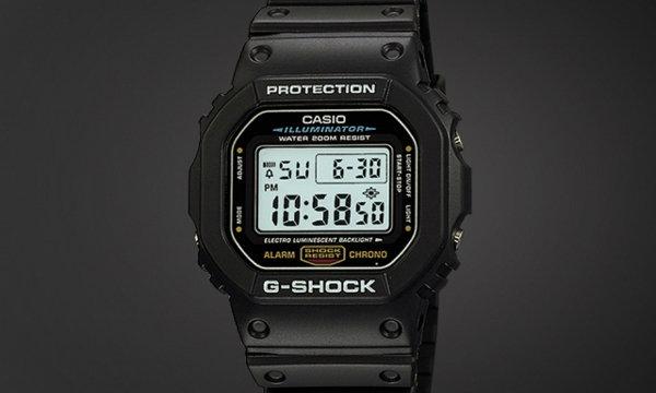 ที่สุด! นาฬิกา 10 รุ่น ที่พลิกประวัติศาสตร์โลกเวลา