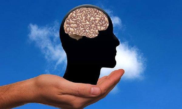 """โปรดอ่าน! ข้อควรและข้อห้ามสำหรับบรรดา """"คนรักสมอง"""""""