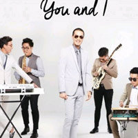 เพลง You & I ศิลปิน Mild