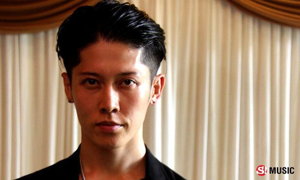 สัมภาษณ์พิเศษ Miyavi มือกีต้าร์ญี่ปุ่นสุดเท่
