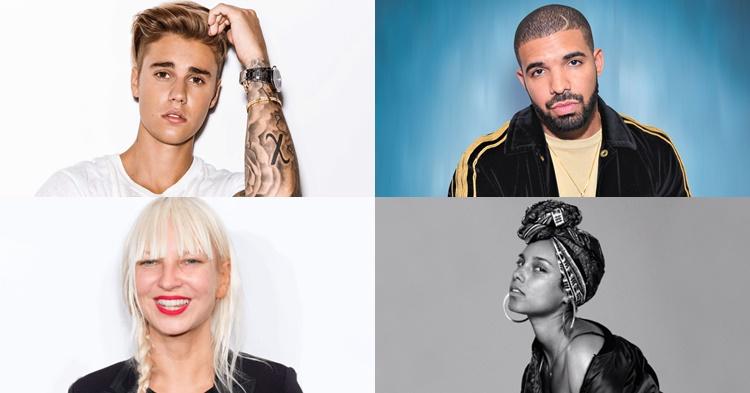 Caribbean Beat เทรนด์เพลงใหม่ปี 2016?