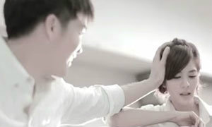 เจ็บแค่ไหนก็ยังรักอยู่ (OST.อย่าลืมฉัน) - Yes'sir Days feat. ฟิล์ม บงกช
