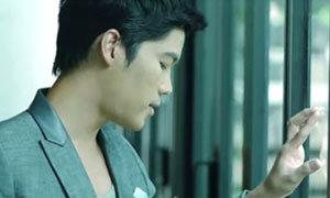 คนที่ฝังใจ (OST.ไฟรักเพลิงแค้น) - โอปอล์ ประพุทธ์ พิมพามา