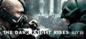 The Dark Knight Rises