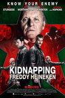 Kidnapping of Freddy Heineken เรียกค่าไถ่ ไฮเนเก้น