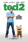 Ted 2 เท็ด หมีไม่แอ๊บ แสบได้อีก 2
