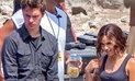 """เผยโฉม! ชุดภาพนิ่งจากหนังแอ็คชั่น-ไซไฟเรื่องเยี่ยม """"The Divergent Series Allegiant Part 1"""""""