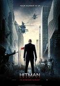 Hitman Agent 47 ฮิทแมน สายลับ 47