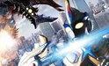 Ultraman X ยอดมนุษย์รุ่นใหญ่แห่งปี กำลังจะมีภาพยนตร์ ฉายมีนาคมปีหน้า