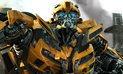 Transformers เตรียมสร้างภาคแยกของ