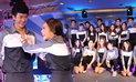 12 พระ-นาง เคมีดี๊ดี! เปิดตัว U-Prince Series