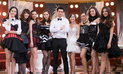 The Cupids บริษัทรักอุตลุด ตอน กามเทพออกศึก ละครช่อง 3