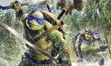 เกรียนระห่ำกับตัวอย่างล่าสุดจาก Teenage Mutant Ninja Turtles: Out Of The Shadows