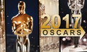 Oscars 2017 เห็นลางๆ เปิดโผแรก..เรื่องไหนจะมาวิน