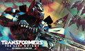Transformers: The Last Knight กับตำนานคิง อาเธอร์!