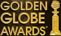 ลูกโลกทองคำ ประกาศรายชื่อผู้เข้าชิงปี 2017 Meryl Streep ทำสถิติเข้าชิงครั้งที่ 30