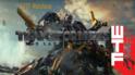 รีวิว Transformers The Last Knight หนังหุ่นซัดกันง่วงๆผสมเรื่องราวงงๆ