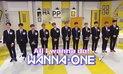 Wanna One วงไอดอลกรุ๊ปที่ทำสถิติใหม่ให้รายการวาไรตี้เกาหลี