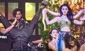 Lip Sync Battle Thailand ลิปซิ้งเอามัน! ไม่ได้แข่งชิงอะไร เพื่อความสะใจล้วนๆ