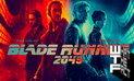 รีวิว Blade Runner 2049 งานภาคต่อระดับมาสเตอร์พีซ