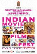 Indian Movie Film Fest  ชมฟรี  7 วัน 7 เรื่อง