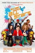 Street Dance All Stars 3D