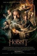 โดนใจคอหนัง ดูหนังรอบพิเศษ The Hobbit: The Desolation of Smaug (ประกาศผล)