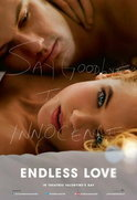 โดนใจคอหนัง ดูหนังรอบพิเศษ Endless Love (ประกาศผล)