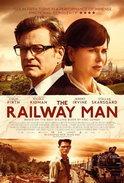 The Railway Man เรื่องจริงจากเฉลยสร้างทางรถไฟสายมรณะ