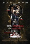 The Room ห้องหลอกหลอน