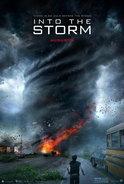 Into the Storm โคตรพายุมหาวิบัติกินเมือง
