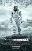Interstellar ทะยานดาวกู้โลก