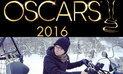 Oscars 2016 ปีนี้ ผู้กำกับพันล้าน