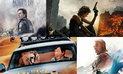 6 หนังน่าดูเดือนมกราคม 2560 ที่ห้ามพลาด