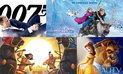 10 เพลงประกอบหนังยอดเยี่ยมบนเวทีออสการ์ที่ติดหูจนถึงวันนี้