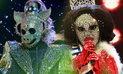 อย่างพีค! เผยโฉม หน้ากากนางงาม & หน้ากากหมูทอง The Mask Singer 2
