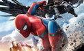 10 เรื่องน่ารู้ก่อนดู SPIDER-MAN: HOMECOMING