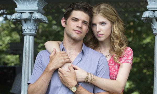 วิจารณ์หนัง The Last Five Years ความรักไม่ช่วยอะไร