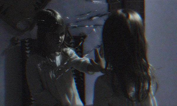 หลอนทิ้งทวนกับตัวอย่างใหม่ Paranormal Activity The Ghost Dimension