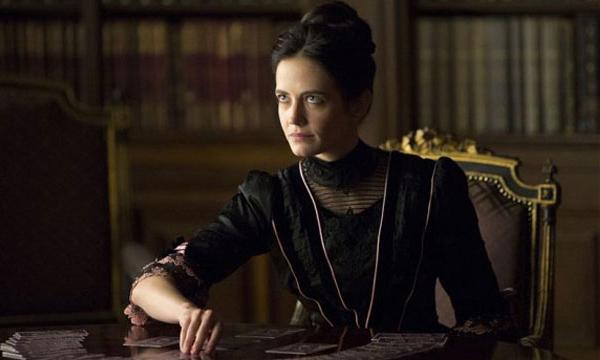 น่าดูมาก! หนังใหม่ของผู้กำกับทิม เบอร์ตัน Miss Peregrine's Home for Peculiar Children
