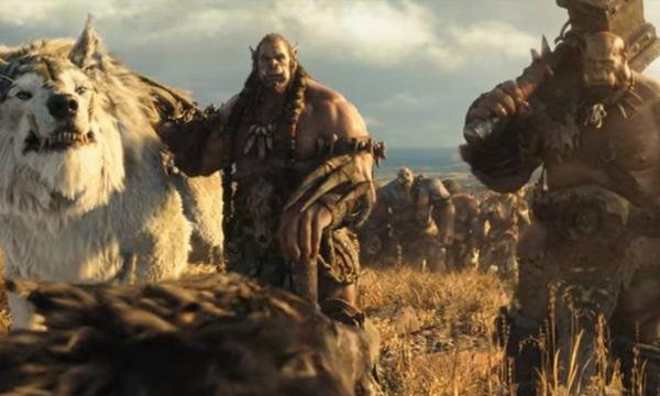 4 เรื่องน่ารู้ก่อนดู Warcraft เวอร์ชั่นหนังใหญ่