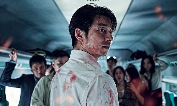 ดูแล้วบอกต่อ วิจารณ์หนัง TRAIN TO BUSAN มองเกาหลีผ่านขบวนรถไฟ