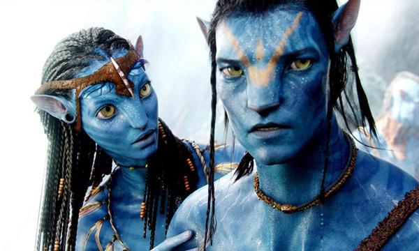 Avatar ภาคใหม่อาจจะเป็นหนังสามมิติแบบไม่ต้องใส่แว่น!!