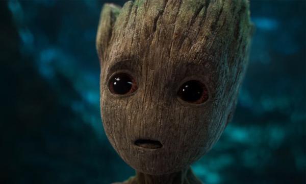 10 เรื่องน่ารู้ก่อนดู Guardians of the Galaxy 2