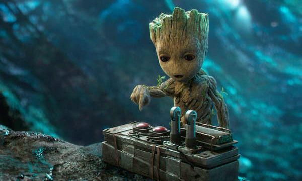 วิจารณ์หนัง Guardians Of The Galaxy Vol.2 จำเป็นต้องขนาดนี้ไหม