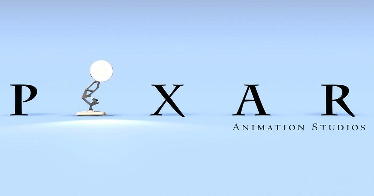 รวม 7 ฉากจากการ์ตูน Pixar ที่ทำให้คนดูต้องน้ำตาซึม !!