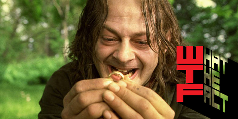 Amazon เตรียมเดินหน้าสร้างซีรีส์ The Lord of the Rings หลายซีซั่น