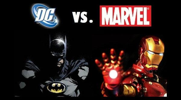 จะเป็น Iron Man หรือ Batman ต้องใช้เงินมากแค่ไหน?